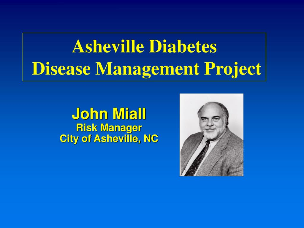 john miall risk manager city of asheville nc l.