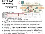 802 11 mac addressing8