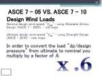 asce 7 05 vs asce 7 10 design wind loads26