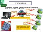 innovazioni34