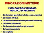 minorazioni motorie27