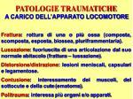 patologie traumatiche8
