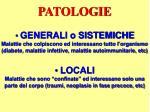 patologie5