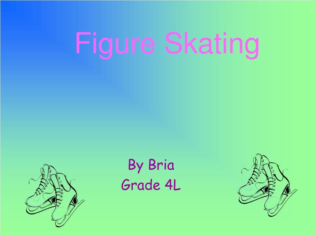 by bria grade 4l l.