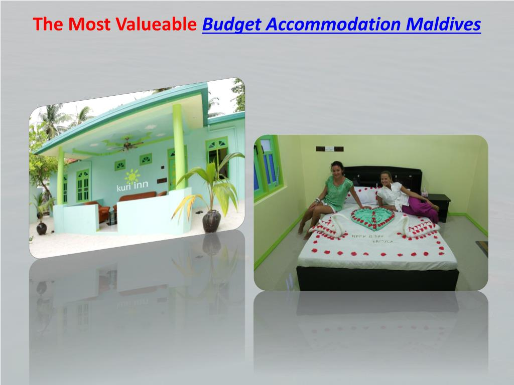 The Most Valueable