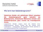 deutsches institut deskriptive sprachwissenschaft11