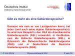 deutsches institut deskriptive sprachwissenschaft4