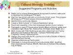 cultural diversity training6