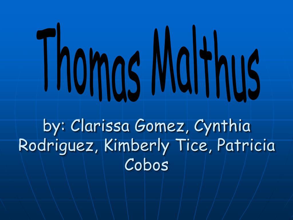 by clarissa gomez cynthia rodriguez kimberly tice patricia cobos l.