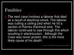fatalities11
