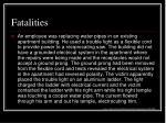 fatalities17