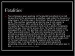 fatalities22
