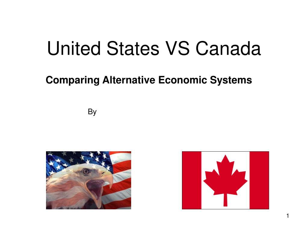 united states vs canada l.