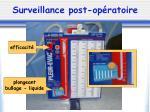 surveillance post op ratoire35
