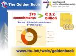 the golden book46