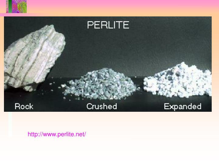 http://www.perlite.net/