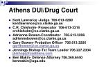 athens dui drug court1