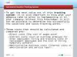 automated vacation tracking system4