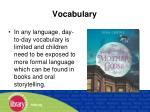 vocabulary16