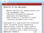 employee self service portal4