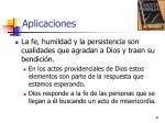 aplicaciones41