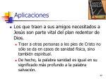 aplicaciones42