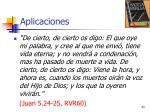 aplicaciones43