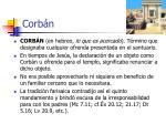 corb n