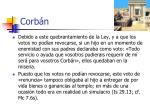corb n15