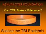 ashlyn dyer foundation16