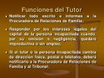 funciones del tutor20