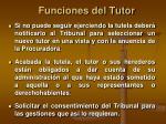funciones del tutor21
