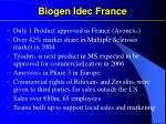 biogen idec france8