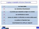 logique comptable et lecture financi re5