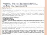 programa nacional de atenci n integral del ni o ni a y adolescente2