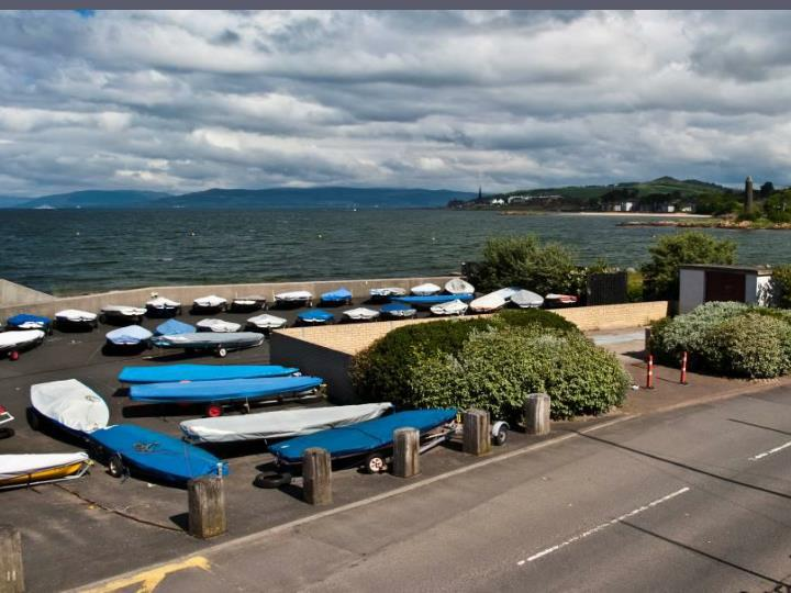 About largs