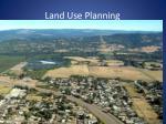 land use planning5
