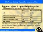 cia annual meeting assembl e annuelle de l ica22