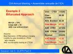 cia annual meeting assembl e annuelle de l ica36