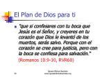 el plan de dios para ti35