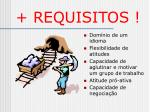 requisitos4