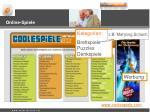 www coolespiele com