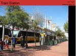 train station40