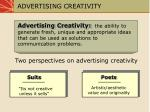 advertising creativity2
