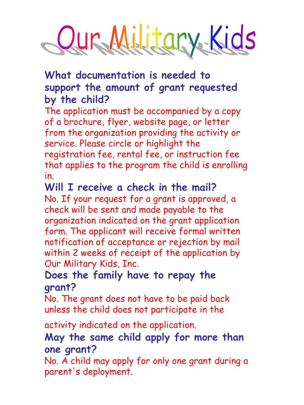 What tutoring services qualify under this program and what documentation is required?