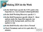 making zen do the work10