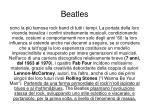beatles3