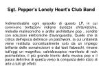 sgt pepper s lonely heart s club band20