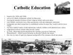 catholic education6