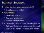 treatment strategies74